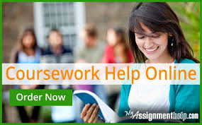 Uk coursework Coursework Point  Coursework Writing Services UK
