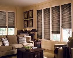 drapery blinds cleaning services drapery blinds cleaning