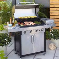 home depot lakeland black friday 2016 grill shop lowe u0027s labor day savings event