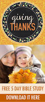 family thanksgiving activities free thanksgiving bible lessons for kids u0026 adults christ