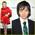 Asa Butterfield Breaking News and Photos | Just Jared Jr. | Page 2