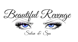 salons in indiana crown point spas in indiana crown point hair