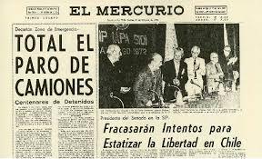 Allende violo los DDHH Images?q=tbn:ANd9GcREDwi2z5y3GazuAoCFQkS_sFpwPS1TLf9JHT3eZOZDW-tdZJzA