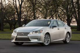 pictures of lexus suv 2015 new for 2015 lexus j d power cars