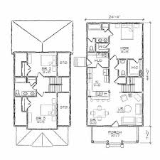 small house plans new england