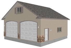 28 garage planning 25 best ideas about 3 car garage on
