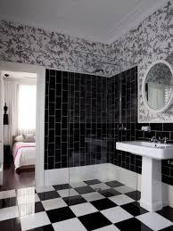 New Kitchen Tiles Design by Simple Kitchen Tiles Joondalup Renovation With Decor Regarding