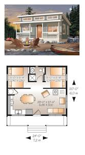 download 16 x 24 2 story house plans adhome