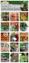 33 best gardens and outdoor spaces images on pinterest gardening