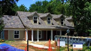 3 things to know about green home renovations hibbs homes