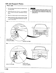 acura integra 1994 2000 service manual downloads hondahookup com