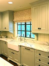 House Designs Kitchen by Kitchens With Cottage Charm Hgtv