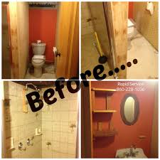 How To Make Small Bathroom Look Bigger 3 Ways To Make Your Small Bathroom Look Bigger Manchester Plumbers