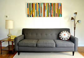 Simple Home Decorating Living Room Best Living Room Wall Decor Ideas Living Room Photo