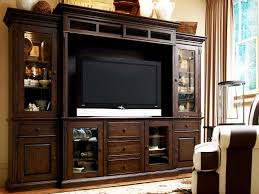 Living Room Tv Cabinet Modern Tv Stands For Elegant Living Room Resolve40 Com