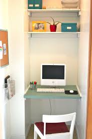 Decorating Ideas For Home Office by Wonderful Small Office Space Decorating Ideas Home Office Small