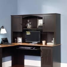 Home Office Furniture Corner Computer Workstation Storage Home Office Furniture Not