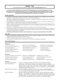 Resume of anant  canadian citizen living in saudi arabia  updated o    ANANT JHA Saudi Arabia Mobile                    Email  anantjha