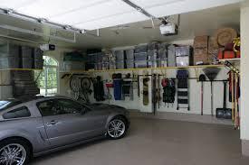 3 Car Garage Wonderful 3 Car Garage Storage Ideas Floor S To Design Inspiration