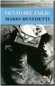 Mario Benedetti. Viento del exilio. Entre siempre y jamás. Images?q=tbn:ANd9GcREJ0Enwhb-THvHhjmVh4ofxmtObkVjtNKd4RvKGNlyOFGNwFab