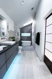 Best Kitchen Designs In The World by Virtual Bathroom Designer Free Virtual Bathroom Designer Free