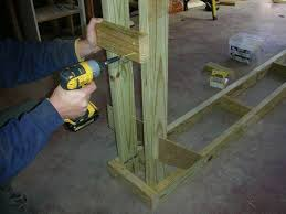 Rolling Wood Storage Rack Plans by Best 25 Firewood Rack Ideas On Pinterest Fire Wood Wood Rack