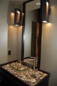 small bathroom ideas pinterest designs unique