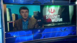 Iran: un puissant virus s'est attaqué au secteur pétrolier Images?q=tbn:ANd9GcREK7qXmP4fNgupBFNRRf1FxgdWOUV_MV5O5HM_y9BwUXuJEkkt