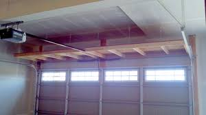 Build Wood Garage Shelves by Fresh Diy Garage Storage Shelves Garage Storage Galleries