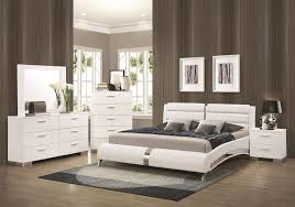 White Bedroom Furniture Set For Adults Bedroom Medium Bedroom Ideas For Young Adults Men Vinyl Picture