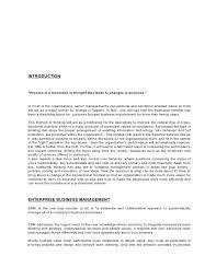 Marketing Homework Help   Marketing Assignment Help   Online Help