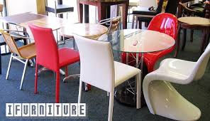 Commercial Dining Chairs Commercial  Cafe NZs Largest - Commercial dining room chairs