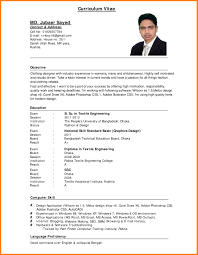 educational attainment example in resume resume format to download resume format and resume maker resume format to download cv resume format download brilliant ideas of sample resume format pdf with