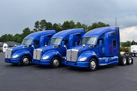 kenworth trucks for sale in sd