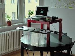 Affordable Sit Stand Desk by Diy Wall Mounted Standing Desk Best Home Furniture Decoration
