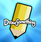 Draw Something: Please help me, I can't stop drawing | Prjct Mobile
