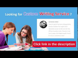 Essay writers in toronto queens   thesis buy Essay writers in toronto queens