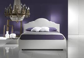 Purple Bedroom Furniture by Bedroom Furniture Modern Bedroom Furniture Design Medium Plywood