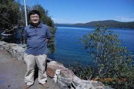 September        Research Assistant Professor Guangyoung Li   New Phytologist Symposium University of Nebraska   Lincoln