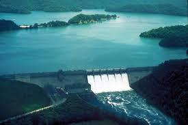 Dale Hollow Reservoir