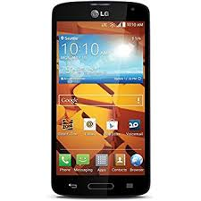 black friday boost mobile amazon com lg g stylo boost mobile cell phones u0026 accessories