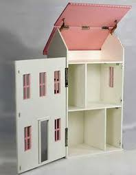 Miniature Dollhouse Plans Free by Dollhouse Plans 3 U2026 Pinteres U2026