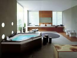 25 small but luxury bathroom design ideas