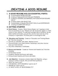 Sample Logistics Resume by Curriculum Vitae Cover Letters That Get Noticed Day Care Worker