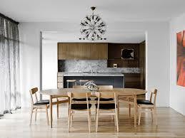 Australian Kitchen Designs 2016 Australian Interior Design Awards Shortlist Architecture