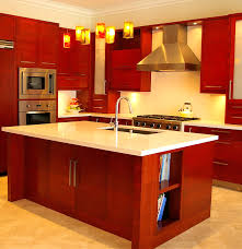 Kitchen Island Cabinets For Sale by Kitchen Island With Sink For Sale Full Size Of Kitchen
