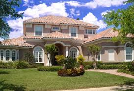 exciting florida home plan 83391cl architectural designs exciting florida home plan 83391cl architectural designs house plans