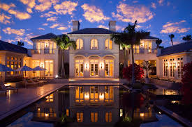 House For 1 Dollar by Hotel U0026 Resort Mansions With Pools Million Dollar Mansion