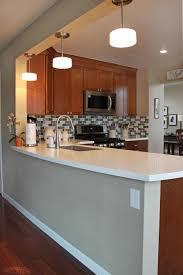 cabinets countertops flooring american cabinet u0026 flooring inc