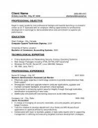 Waitress Resume Objective   Resume Badak Boxkit co